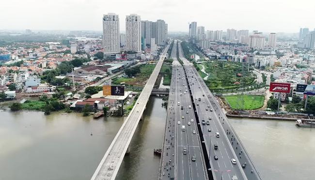 Thủ tướng thị sát tuyến metro Bến Thành – Suối Tiên 5