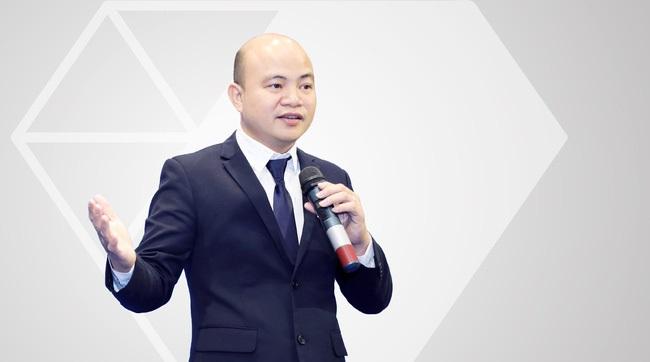 Nha khoa Kim, huy động thành công 500 tỷ đồng, phát triển theo chuỗi