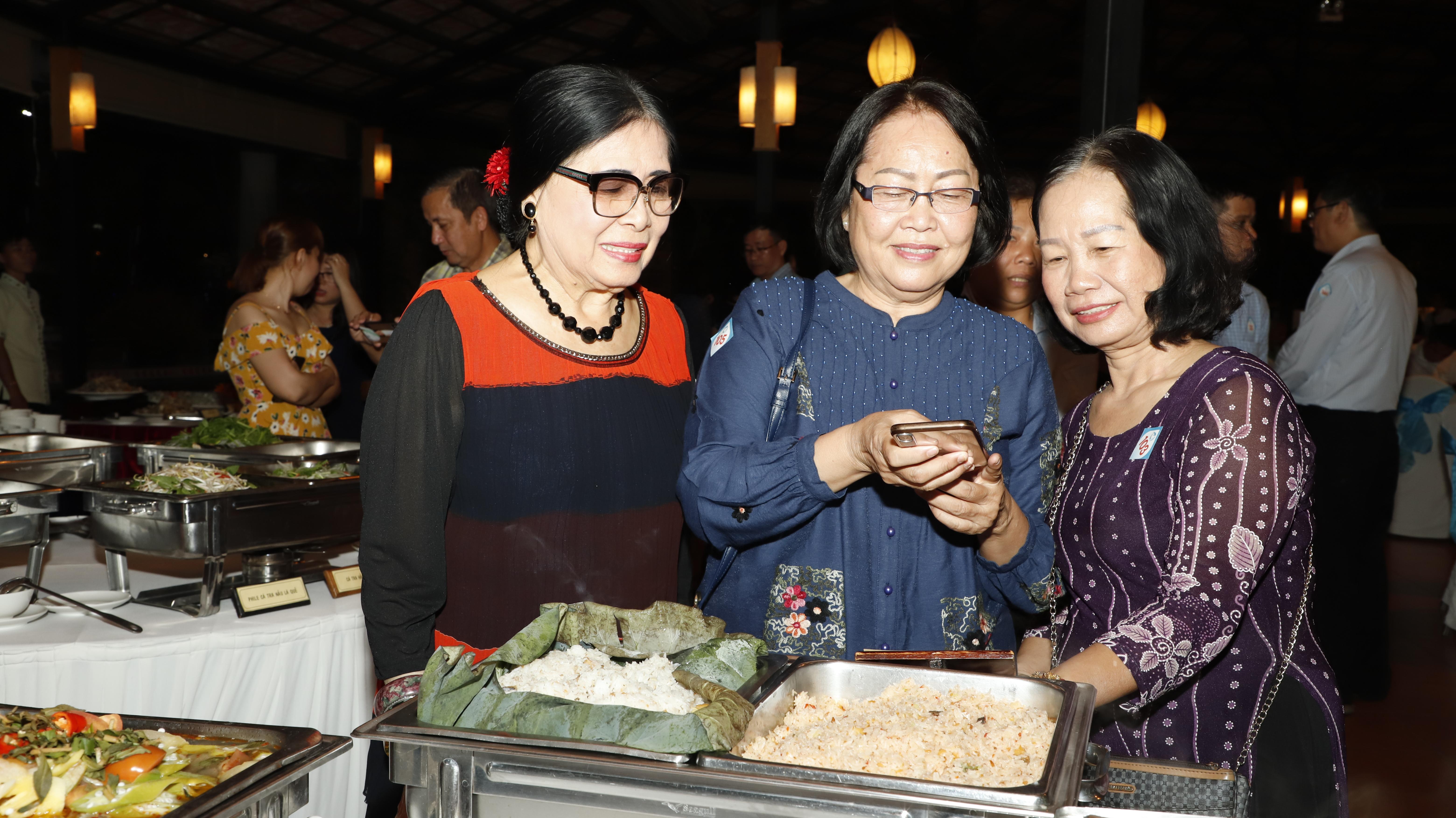Loài cá 'tỷ đô' trở về với bữa ăn Việt 5