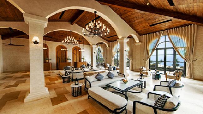 NovaHills Mui Ne Resort & Villas sắp bàn giao biệt thự cho khách hàng 2