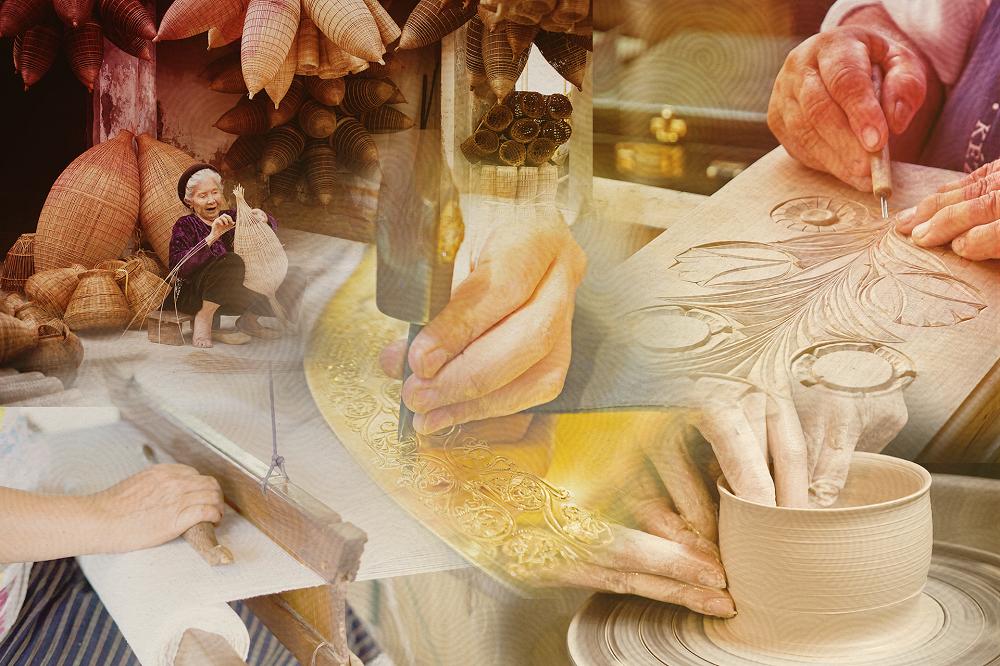 Lấy di sản văn hóa làm bản lề, Sunshine Group tiên phong mở lối dòng nghỉ dưỡng khác biệt trên thị trường 4