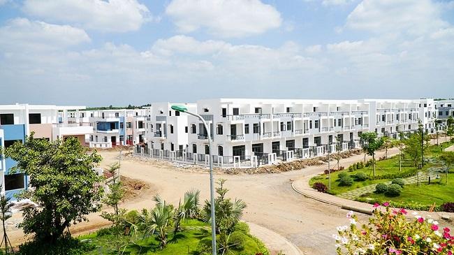 LDG đầu tư gần 10.000 tỷ đồng vào hai dự án mới