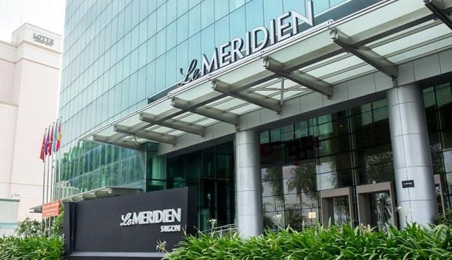TP. HCM muốn dùng hơn 1.600 phòng khách sạn làm nơi cách ly
