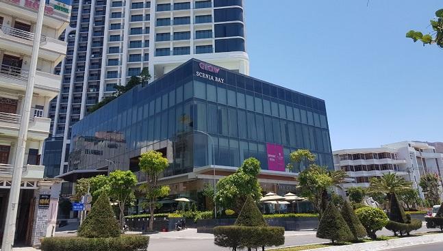Dự án đầu tiên tại Khánh Hòa cho người nước ngoài sở hữu nhà ở
