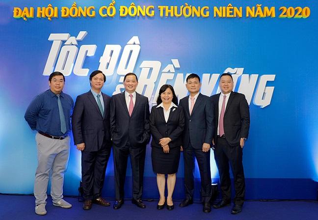 Phát Đạt bắt tay với đối tác Nhật Bản để làm bất động sản công nghiệp 2