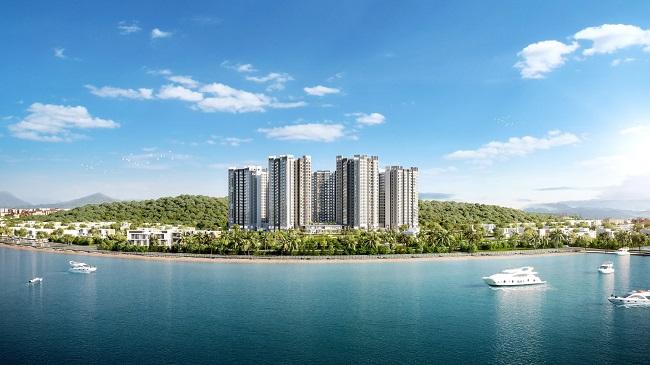 Du lịch tái khởi động, tạo triển vọng cho bất động sản ven biển 2
