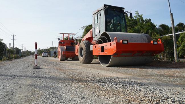 Nhà đầu tư dịch chuyển về Phan Thiết: Tăng tốc đón sóng hạ tầng 2022 - 2023
