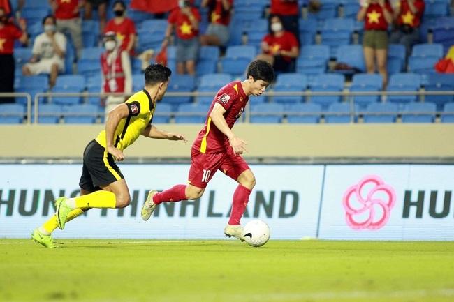 AFC và Hưng Thịnh Land công bố hợp tác chính thức 1