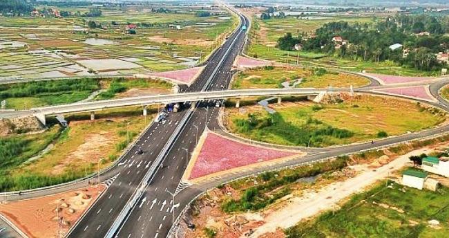Bình Dương và Bình Phước hợp tác xây dựng tuyến cao tốc 24.000 tỷ đồng