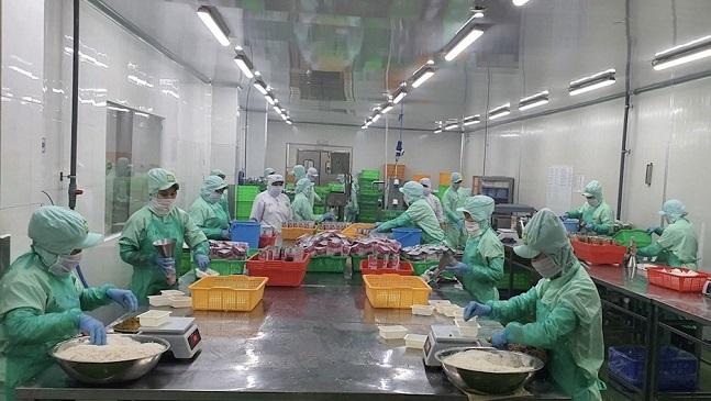 Những điều chỉnh trong phòng chống dịch tại TP.HCM