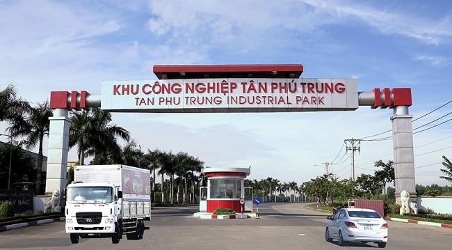 Doanh nghiệp ở KCN, KCX quận 7, Củ Chi được chọn phương thức hoạt động