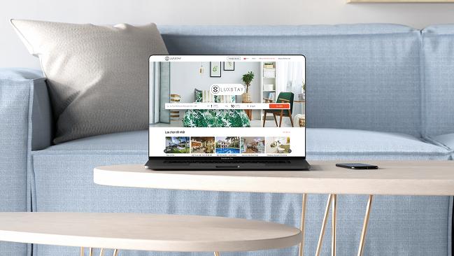 Đi tìm công thức cho mô hình kinh doanh homestay 1