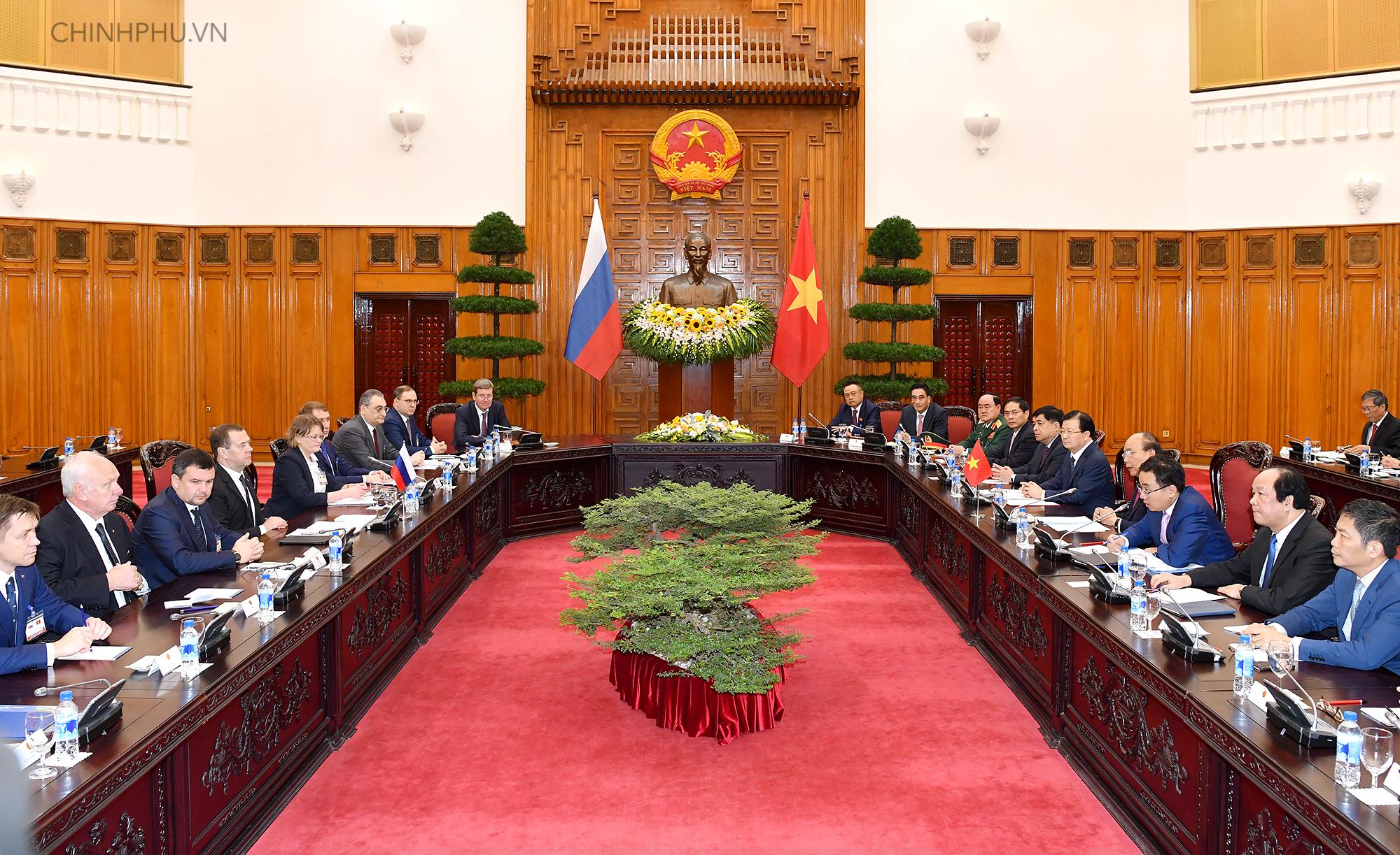 Việt Nam sẽ có Trung tâm KHCN hạt nhân trị giá 350 triệu USD