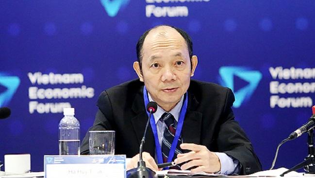 Vì đâu tín dụng đen liên tục bủa vây doanh nghiệp vừa và nhỏ Việt Nam?
