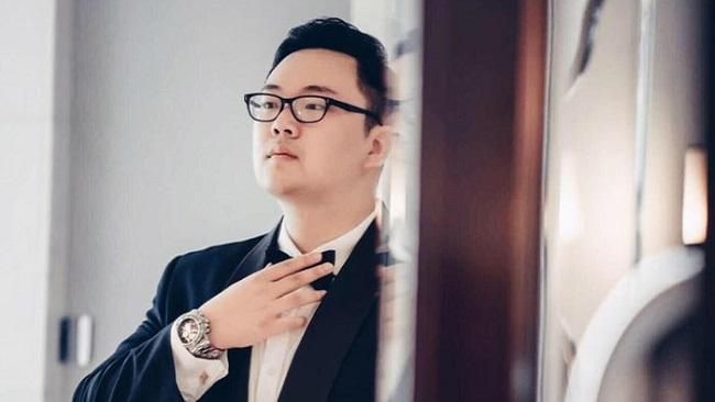 Startup dịch vụ video và livestream của người Việt được ESP Capital và Framgia rót vốn