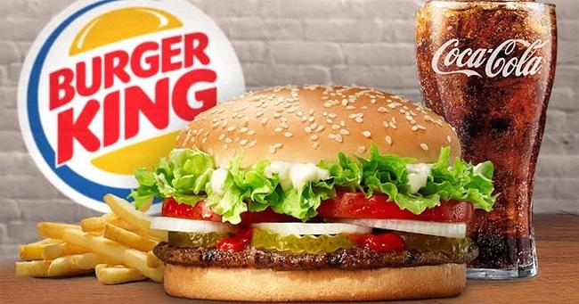 Bài học khởi nghiệp ẩm thực hay chuyện Ray Kroc và McDonald's