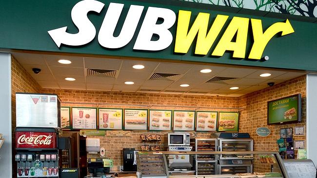 Bài học khởi nghiệp ẩm thực hay chuyện Ray Kroc và McDonald's 1