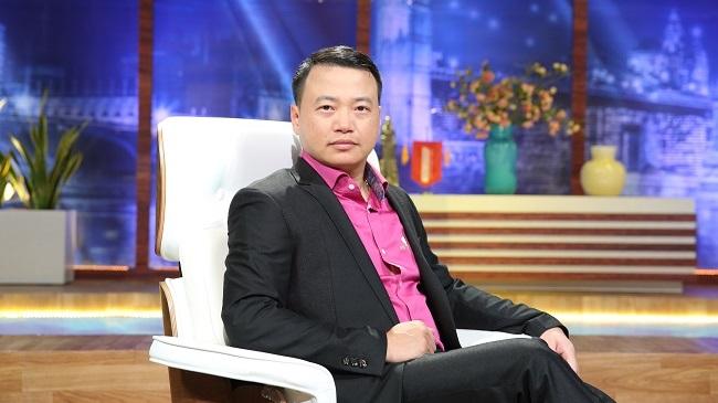 Tri kỷ của startup Việt Nam