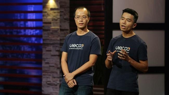 Viec.Co tìm lời giải cho bài toán lao động tự do ở Việt Nam