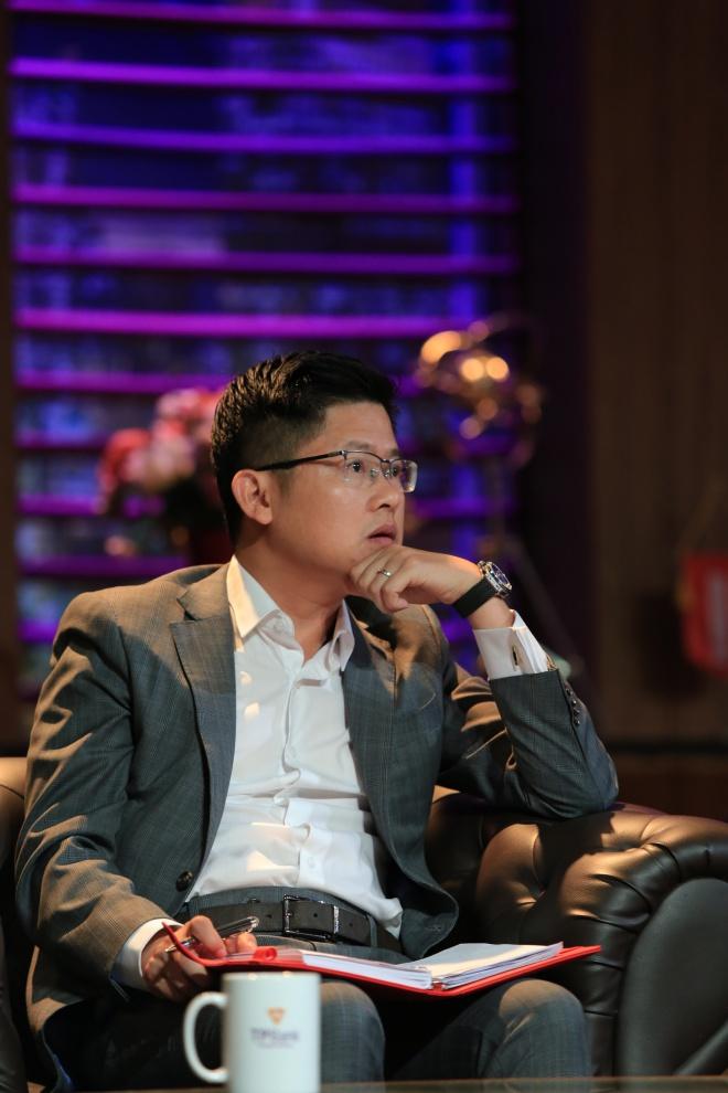 Hàng triệu USD được rót vào các startup Việt trong ngày đầu năm 2019 1