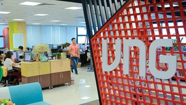 Thiếu vắng startup Kỳ lân tại Việt Nam thời hậu VNG