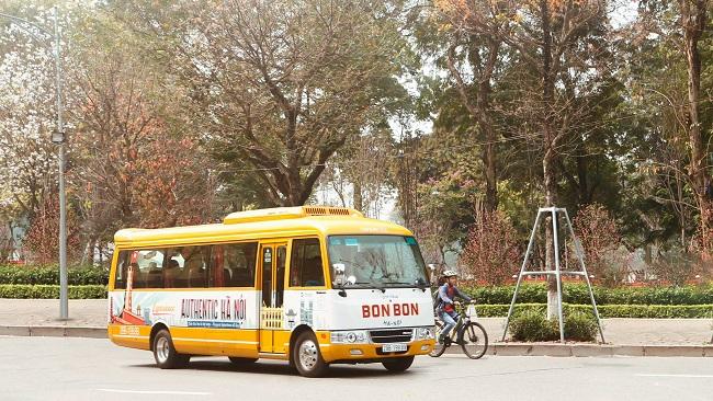 Hội nghị thượng đỉnh Mỹ - Triều và sự nhập cuộc của startup du lịch Việt