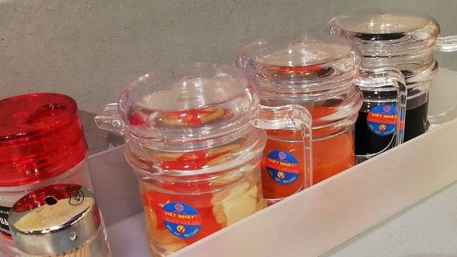 Nườm nượp người xếp hàng ăn Phở Thìn 'xuất khẩu' sang Nhật Bản 6