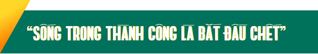 Đường đến thành công của tân CEO FPT Nguyễn Văn Khoa 4