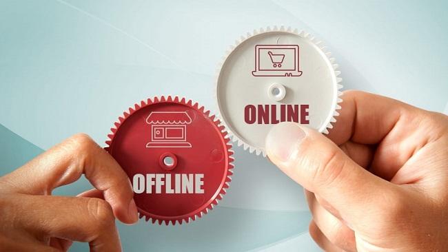 Xu hướng Online to Offline: Từ FPT Retail, Thế Giới Di Động, tới 30Shine
