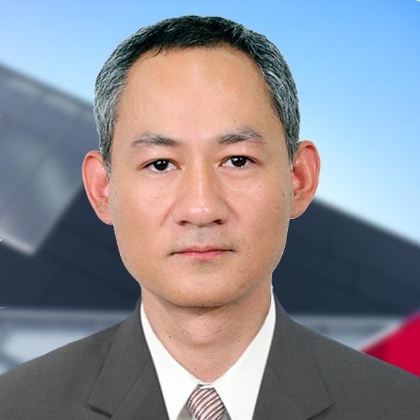 3 dự đoán công nghệ mang tính đột phá tại ASEAN đến năm 2025