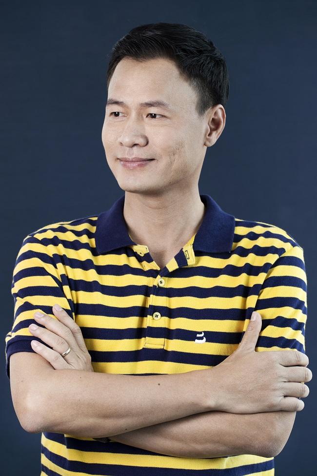 CEO Be Group: Malaysia có Grab, Indonesia có Go-Jek, vậy Việt Nam có gì?