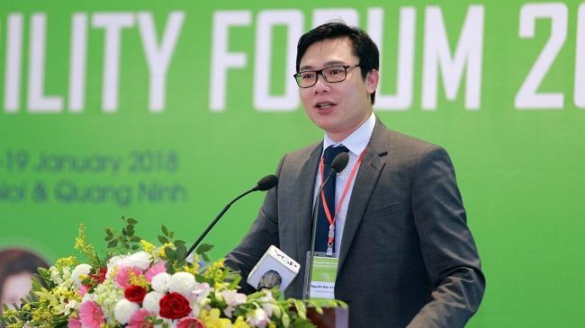 Cơ hội để Việt Nam phát triển nền kinh tế số
