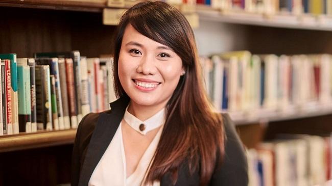 Mekong Capital bổ nhiệm Tổng giám đốc thứ 4