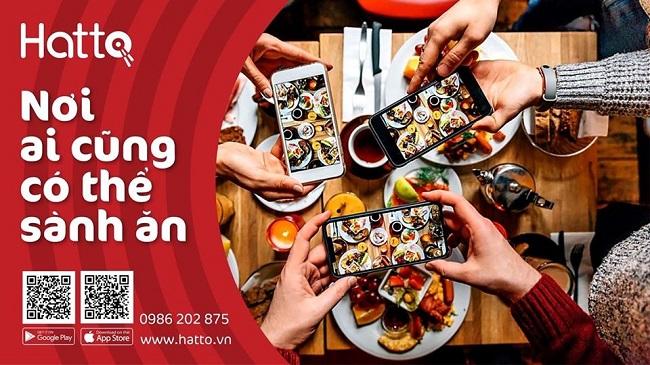 Mạng xã hội Việt Nam thêm nhân tố mới