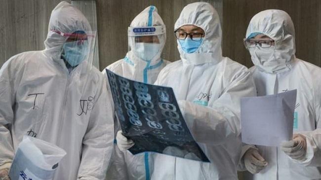 Cơ hội chia đều cho các startup trong lĩnh vực y tế tại Việt Nam