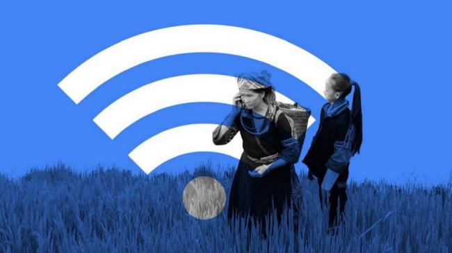 Người Việt đang tìm kiếm vay trực tuyến nhiều hơn 1