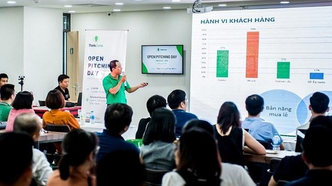 Startup Việt còn thiếu gì trong bối cảnh hội nhập?