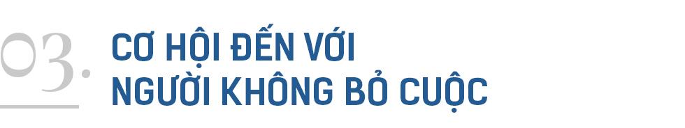 CEO Stringee và hành trình tạo thêm giá trị cho công nghệ Việt 6