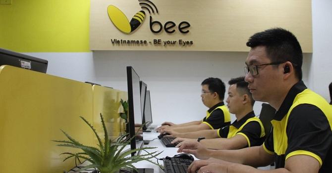 Startup Việt phát triển giọng nói trí tuệ nhân tạo