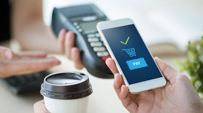 85% người Việt có ví điện tử hoặc ứng dụng thanh toán