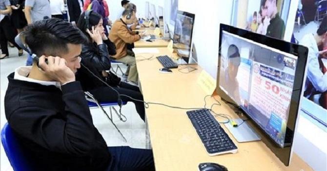 Covid-19 mở ra cơ hội khởi nghiệp cho startup Việt
