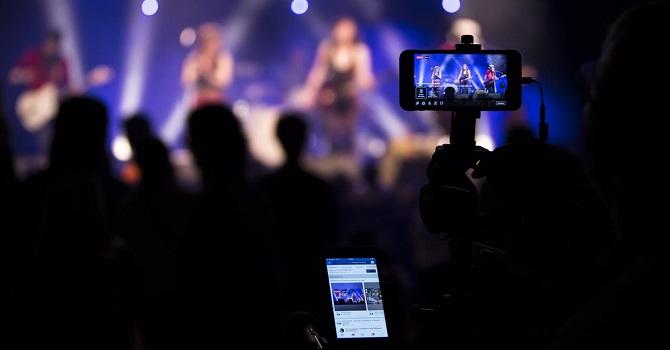 Startup Việt chinh phục thị trường livestream thế giới