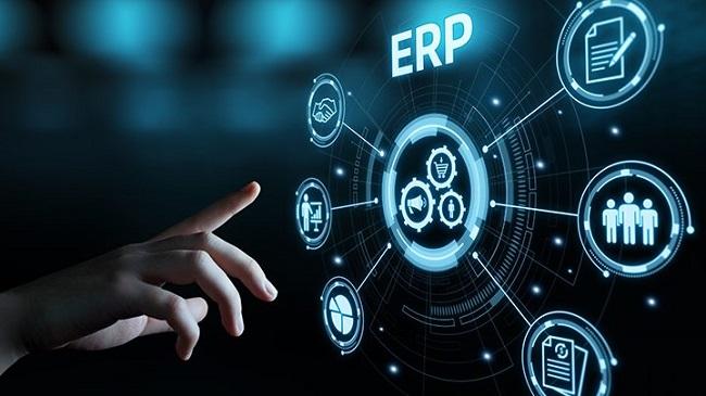 Làm sao để trao sức mạnh công nghệ cho ngành tài chính? 1