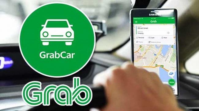 Dừng thí điểm taxi công nghệ, Grab, FastGo toan tính gì?