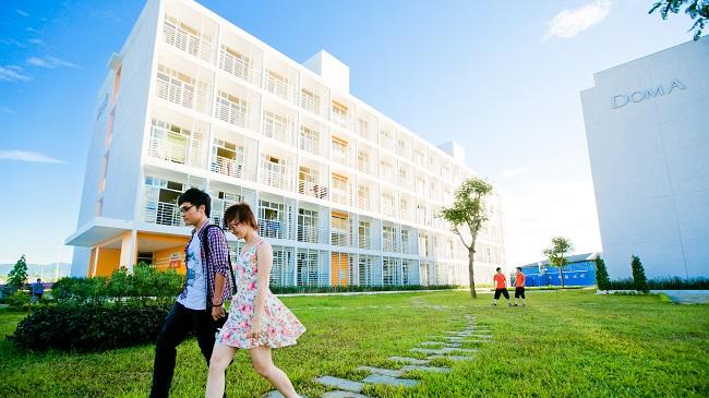 FPT ủng hộ 20 tỷ đồng cùng khu cách ly 2.000 chỗ tại Hà Nội