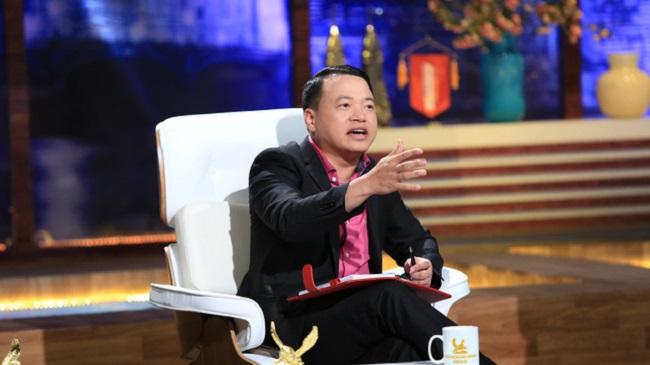 Shark Bình: Vẫn còn 'cửa sáng' cho startup trong dịch Covid-19