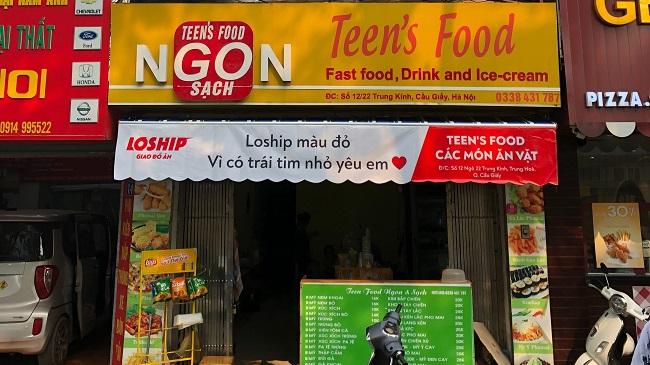 Startup Việt chinh phục người Việt thế nào? 1