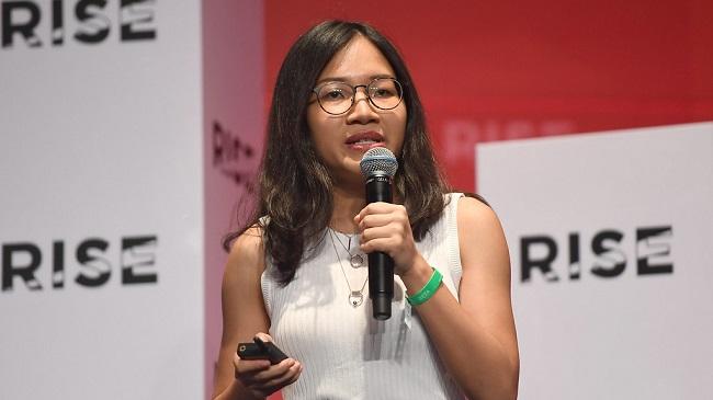 Forbes 30 Under 30 Châu Á vinh doanh 6 doanh nhân trẻ Việt Nam 4
