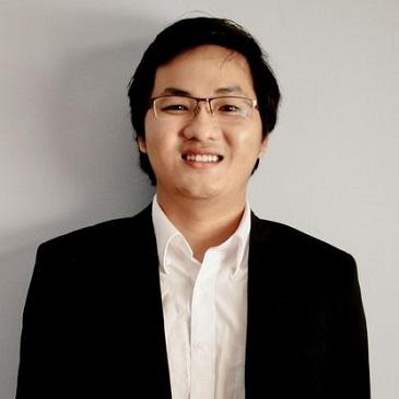 Forbes 30 Under 30 Châu Á vinh doanh 6 doanh nhân trẻ Việt Nam