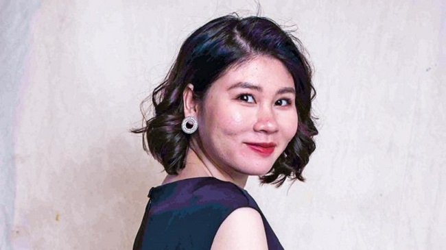 Forbes 30 Under 30 Châu Á vinh doanh 6 doanh nhân trẻ Việt Nam 2